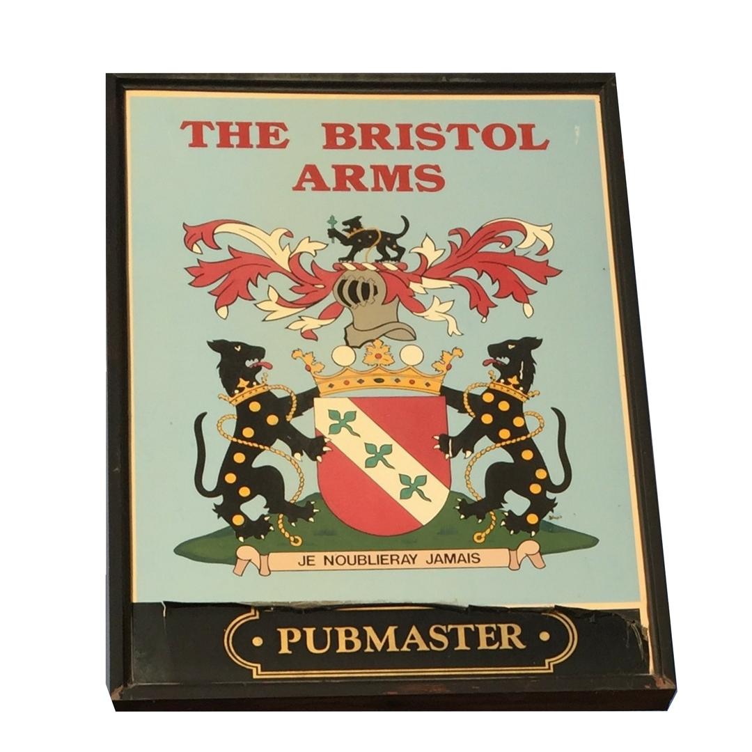 Bristol Arms