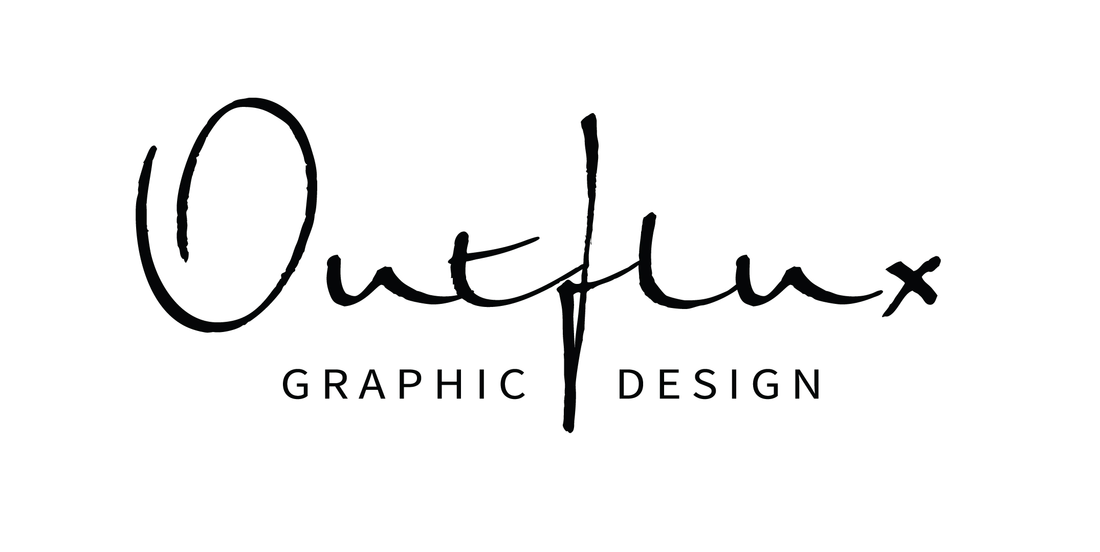 Outflux Design